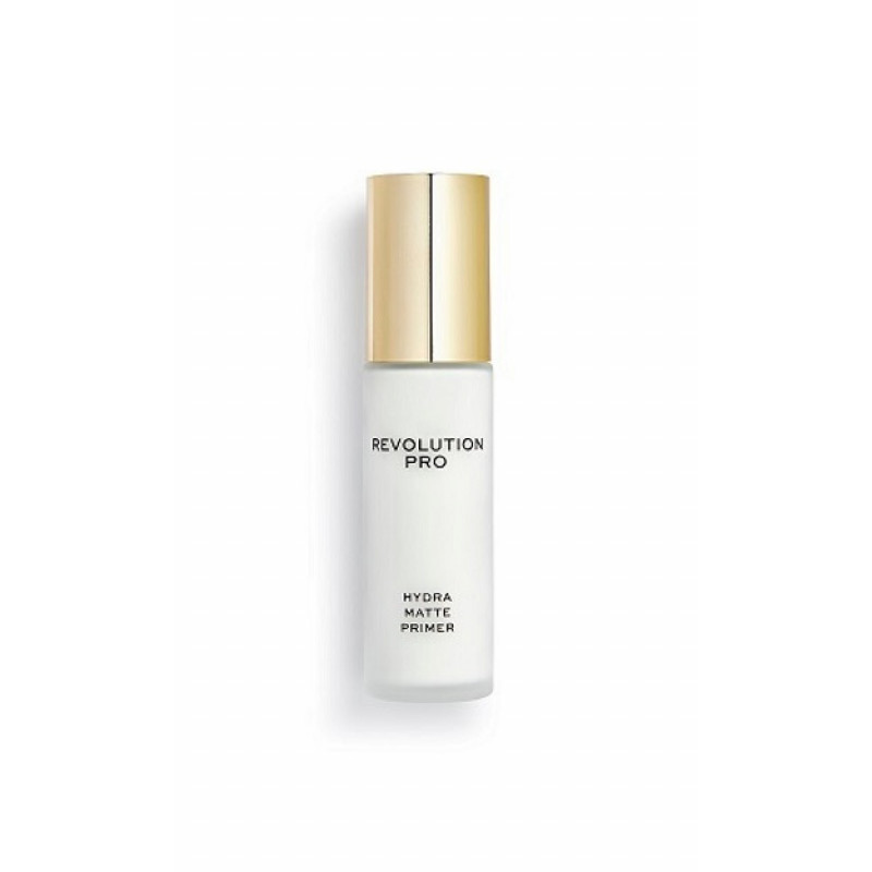 Revolution Pro Hydrating Primer Serum 30 ml