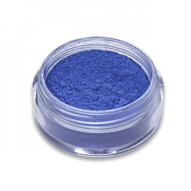 MakeupAddiction PIGMENT Inkjet
