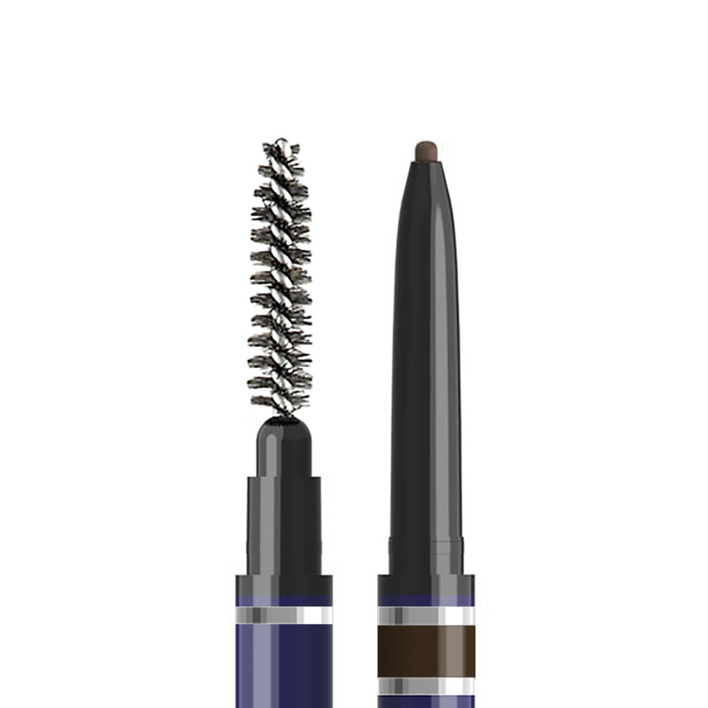 NABLA Brow Divine Brow Pencils