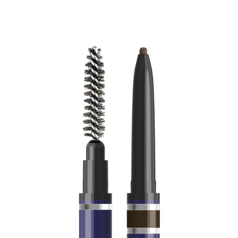 NABLA Brow Divine Brow Pencils-JUPITER (