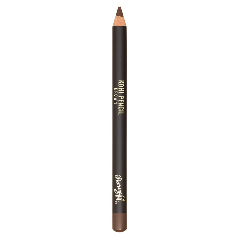 BarryM Kohl Pencil-Brown