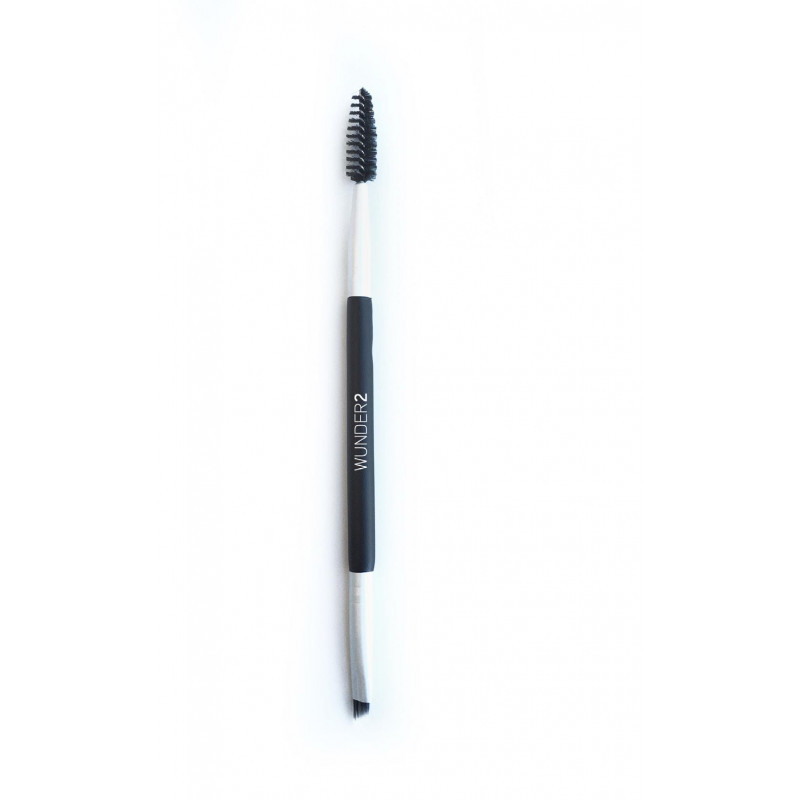 Wunder2 Wunderbrow Dual brush