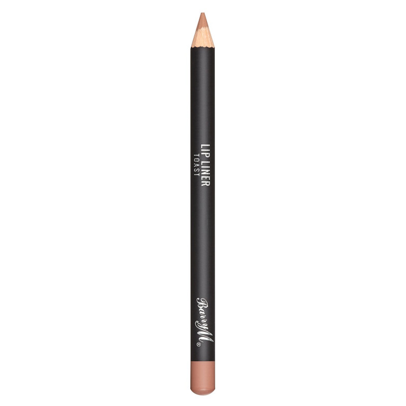 BarryM Lip Liner -Toast