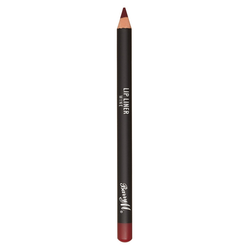 BarryM Lip Liner -Wine