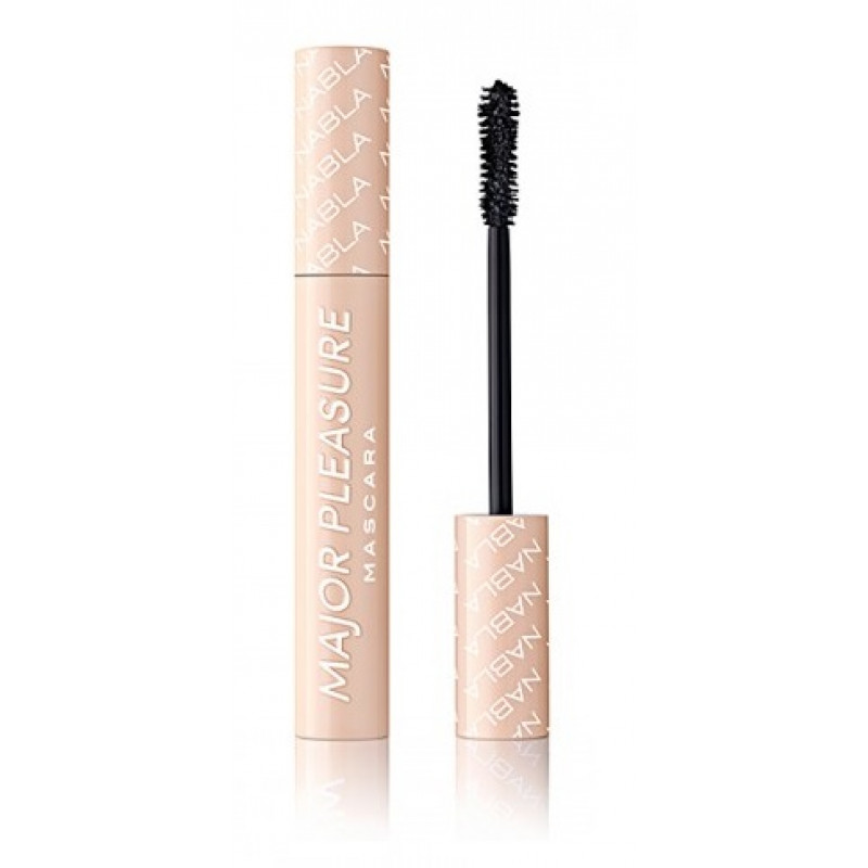 NABLA Major Pleasure Mascara