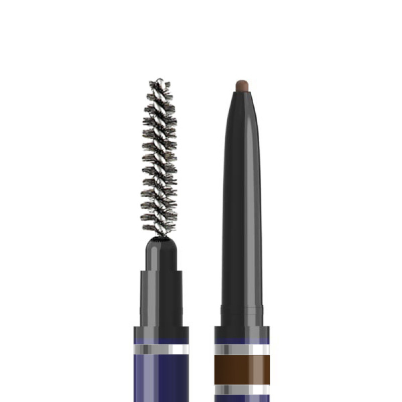 NABLA Brow Divine Brow Pencils-MERCURY