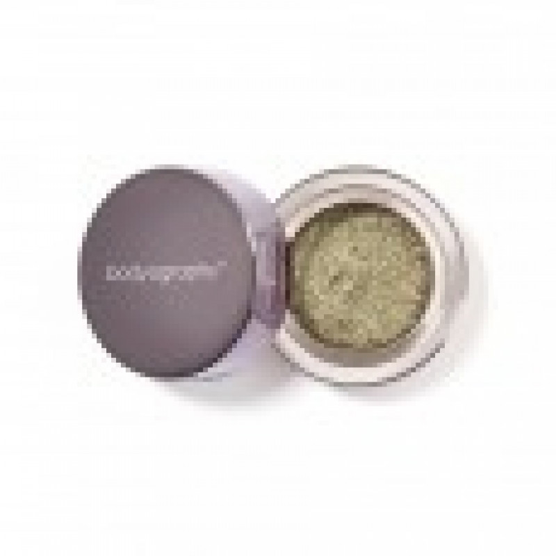 Bodyography GLITTER PIGMENT-PRISM