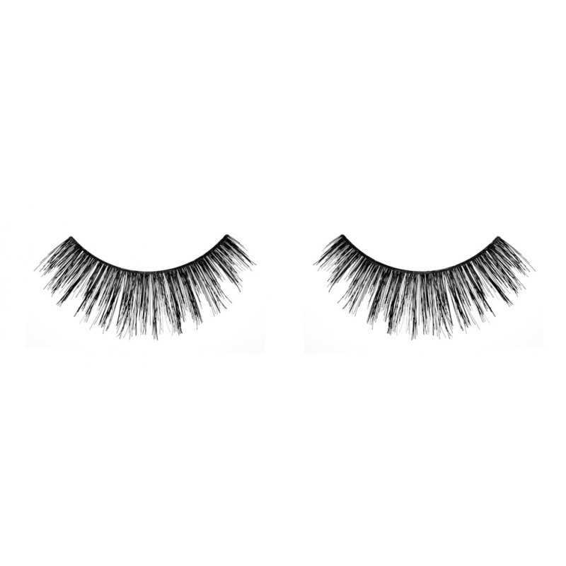 Ardell - Profesional Double Up Lashes 205(61422)