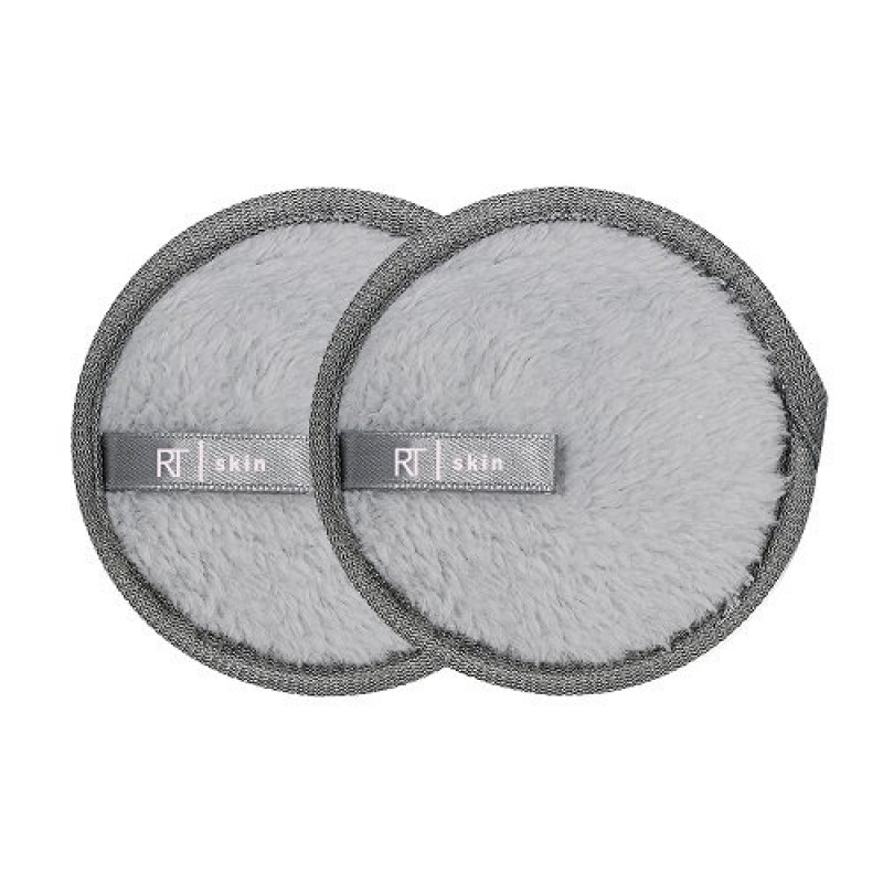 Real Techniques Makeup Remover Pads
