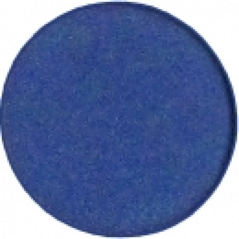E style EYESHADOWS REFILL 26 mm -14 MIDNIGHT PARIS