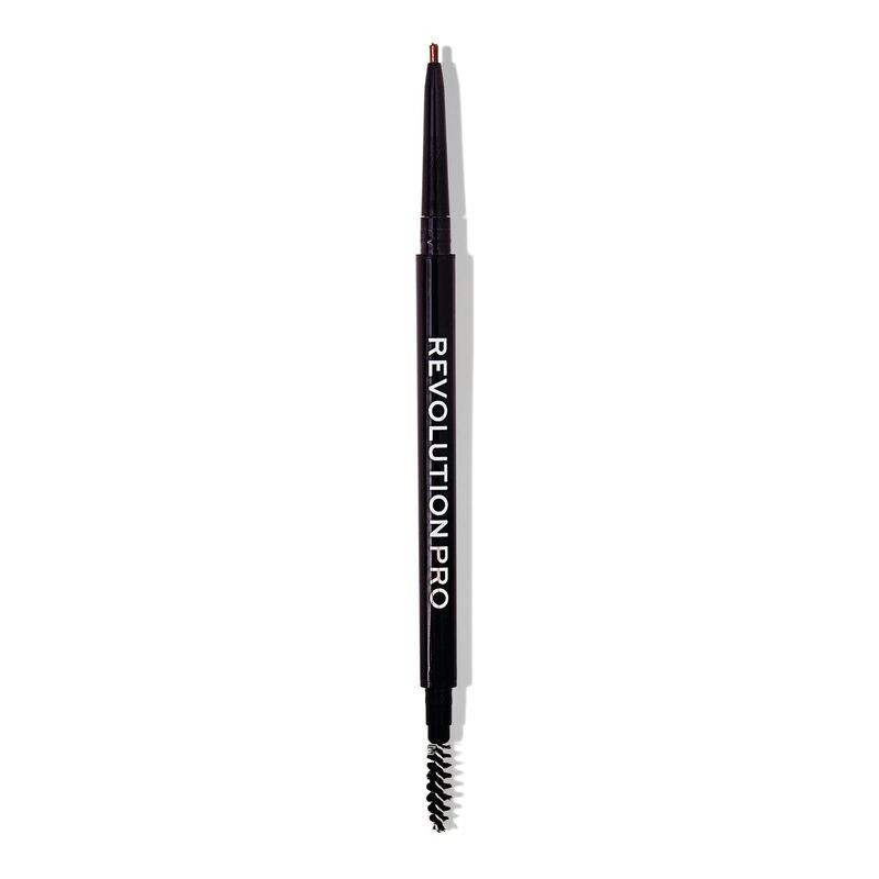 Revolution Pro Microblading Precision Eyebrow Pencil 0,04g-Soft Brown