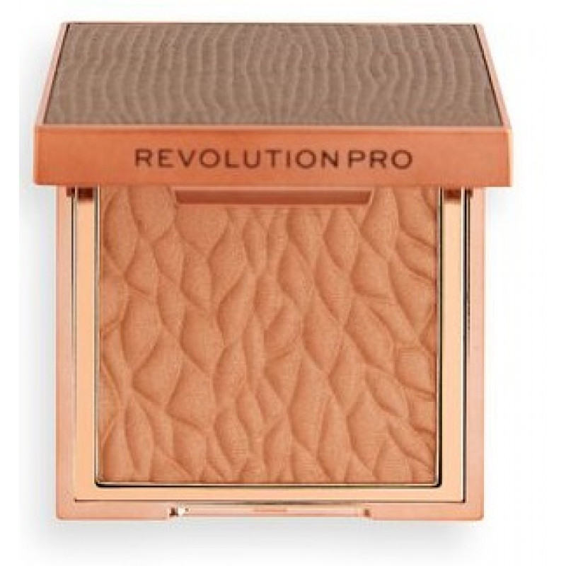 Revolution Pro Sculpting Bronzer 8g