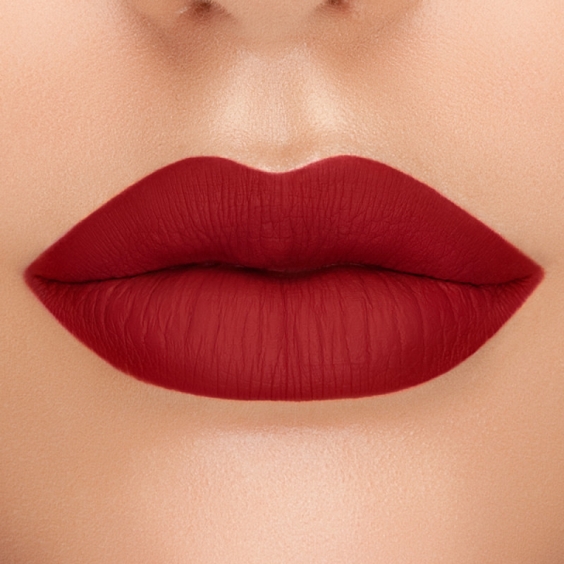 NABLA Dreamy Matte Liquid Lipstick 3ml-RUMORS