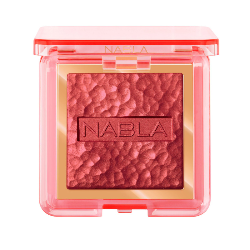 NABLA Skin Glazing Highlighter-ADULTS ONLY