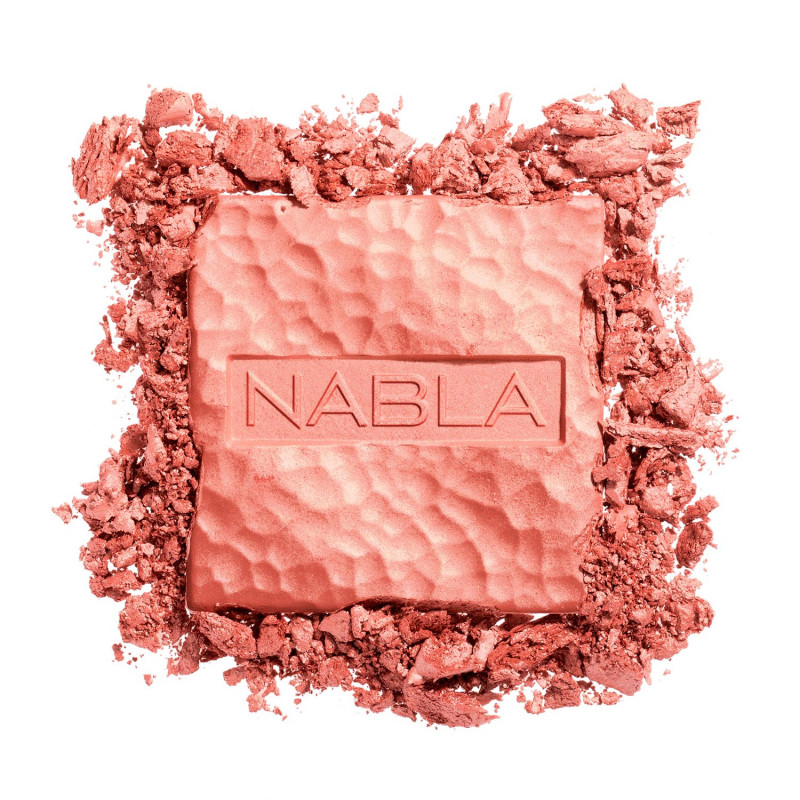 NABLA Skin Glazing Highlighter-TRUTH