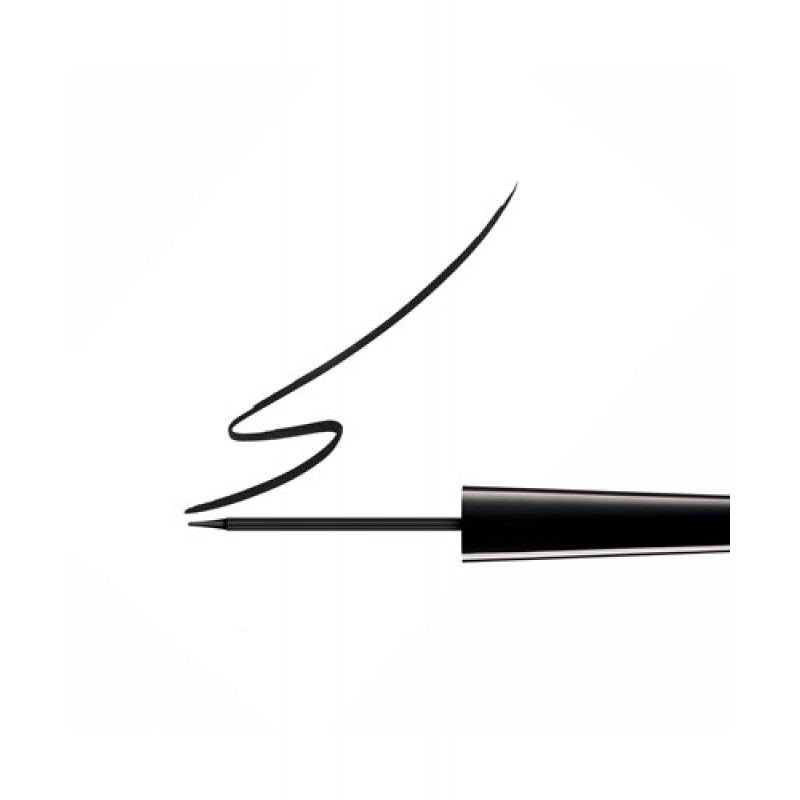 Wunder2 SUPER - STAY LIQUID EYELINER