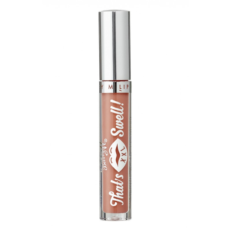 BarryM Lip Plumper XXL Extreme That's Swell!-Boujee