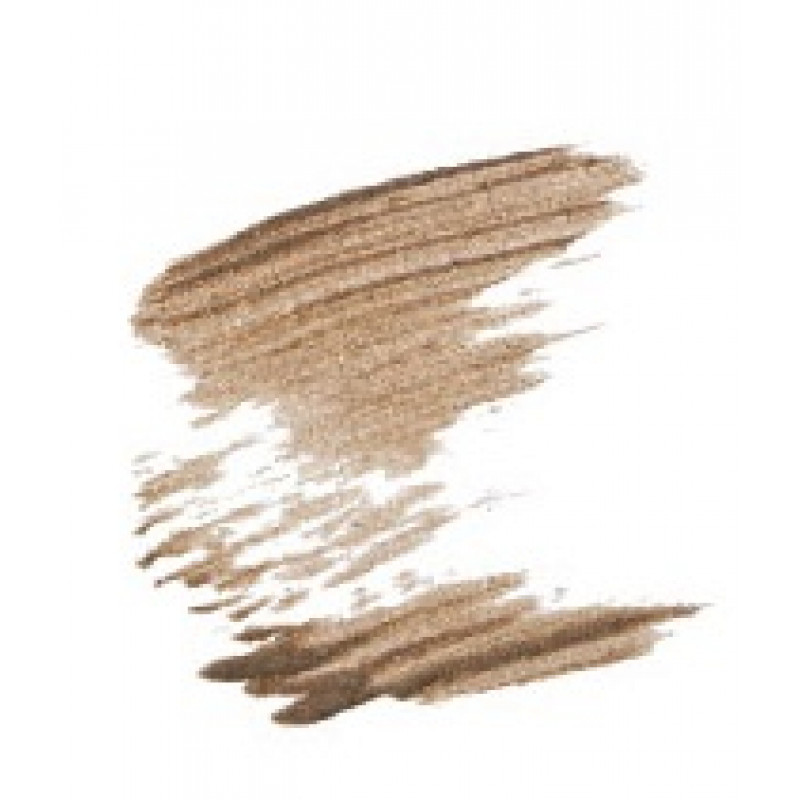 Wunder2 Wunderbrow Eyebrow Gel 3g-BLONDE
