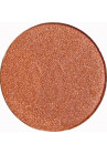E style EYESHADOW METALLIC CHIC - REFILL -11 PASSION