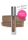Wunder2 Wunderbrow Eyebrow Gel 3g