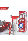 White Glo Professional Choice Whitening Toothpaste