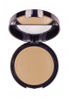 Bodyography SILK CREAM COMPACT MAKEUP-#02
