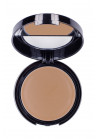 Bodyography SILK CREAM COMPACT MAKEUP-#04