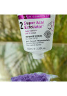 Eco By Sonya Super Acai Exfoliator 100ml