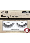 Ardell  Remy Lashes 778 (67433)