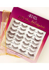 Ardell Wispies – All The Wispies Set (54813)