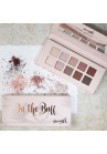 BarryM Eyeshadow Palette In The Buff 7g
