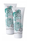 NEQI Hand Cleansing Gel Duo 2x100ml