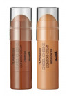 BarryM Contour Cream Sticks Chisel Cheeks