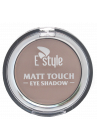 E Style MATT EYE SHADOW MONO