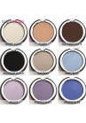 E Style MATT EYE SHADOW MONO-07 BABY BLUE