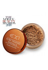 EX1 Pure Crushed Mineral Foundation-4.0