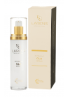 Larens GLA Serum 50ml