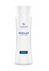 Larens Micellar Lotion 200ml