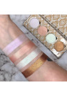 MakeupAddiction Highlighting Palette HOLY GLOW Vol 2