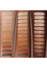 NABLA Close-up Concealer