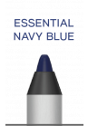 Wuder2 SUPER STAY LINER-ESSENTIAL NAVY BLUE