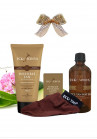 Eco By Sonya PERFECT TAN COMBO I.