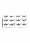 Ardell - 6 pack Demi Wispies (60066)