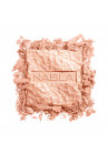 NABLA Skin Glazing Highlighter-PRIVILEGE