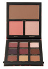 BarryM Eyeshadow Palette Velvet Multi-Purpose