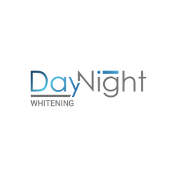 Day & Night Whitening