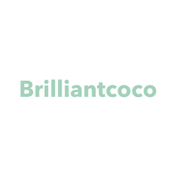 Brilliantcoco