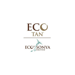 Eco by Sonya | Eco Tan